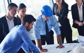 Rol y responsabilidad de las jefaturas en la gestión de prevención de riesgos laborales
