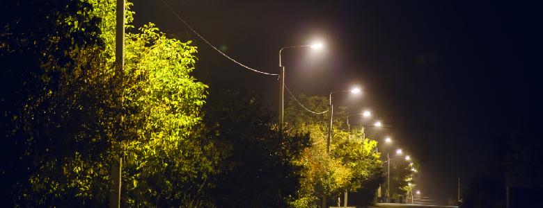 CGE informa interrupción de suministro eléctrico por falla en sistema por falla en sistema de transmisión