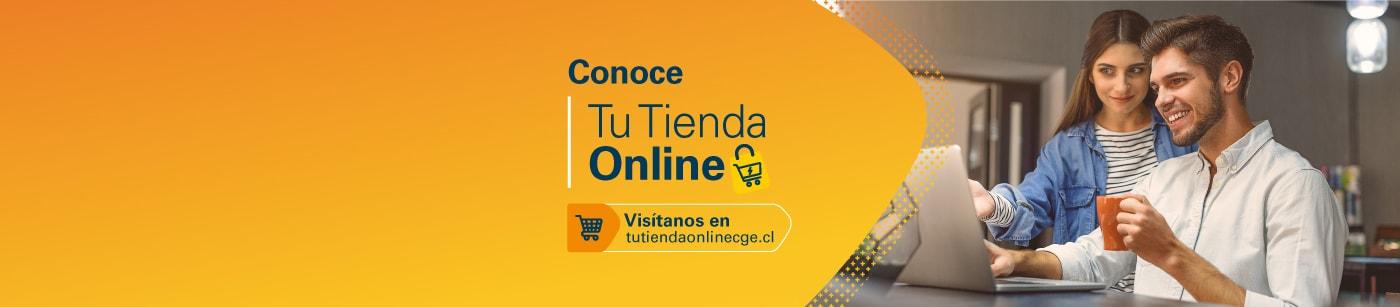 BANNER-WEB-TIENDA-min