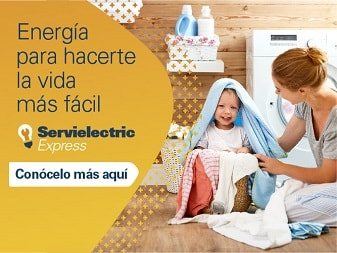 banner-movil-servielectric-cge-min