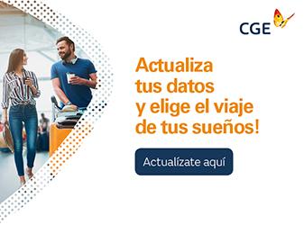 banner-actualizacion-datos-movil-2