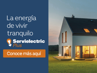 03 BANNER_CGE_SERVIELECTRIC_PLUS-MOVIL