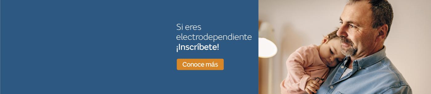 electrodependiente-2019