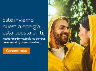 movil-plan-invierno-cge-2019