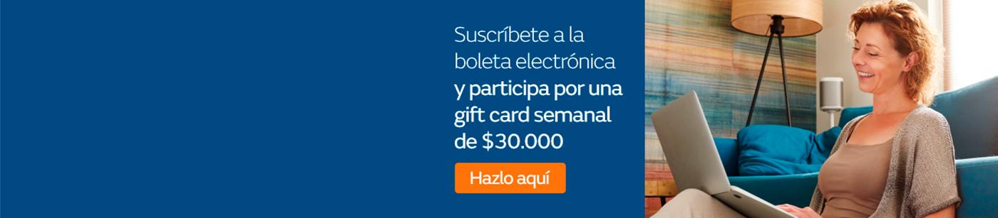 banner-suscripcion-boleta-electronica