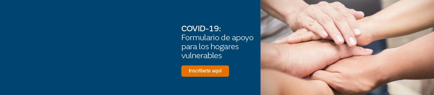 cge-formulario-covid-19-vulnerabilidad