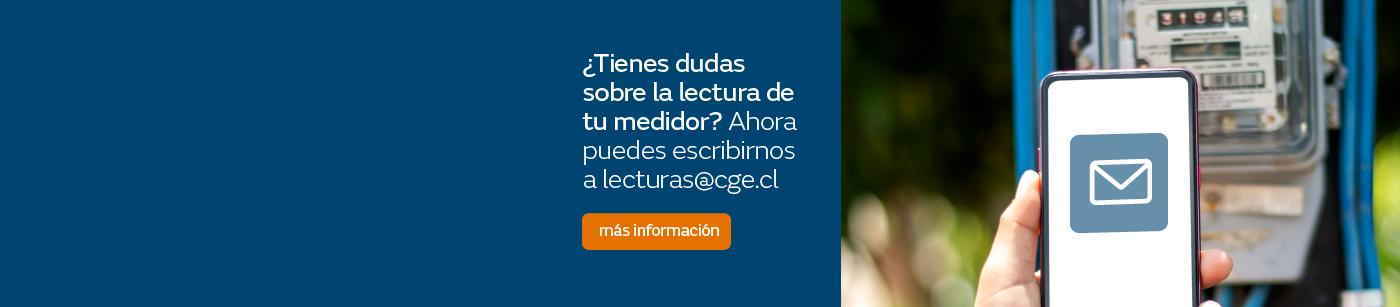 nuevo-canal-consultas-lecturas-web
