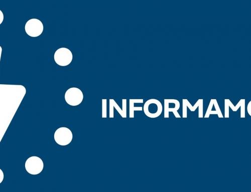 CGE informa estatus de suministro eléctrico en la Región Metropolitana